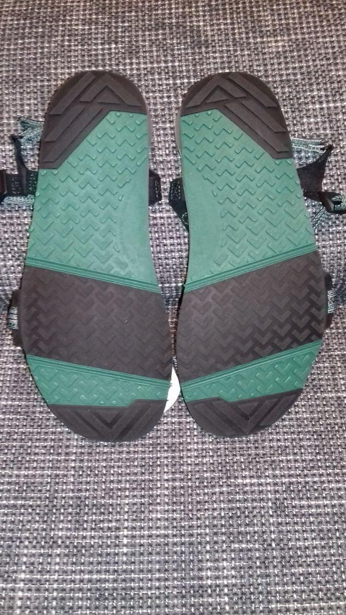 Damské sandálky Xero Z-Trail vel. US 10= EU 41, NOVÉ a pošta v ceně !