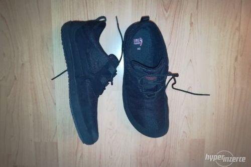 Barefoot boty Sole Runner Namaka 2