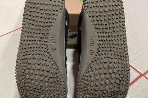 Filii sandálky vel. 31 M