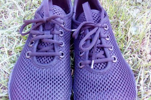 Nové barefoot Joe Nimble motion Toes 7/41